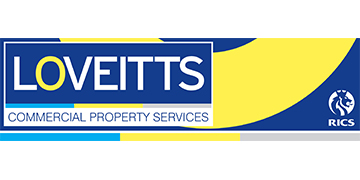 Loveitts Limited logo