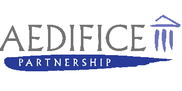 Aedifice Partnership LLP logo