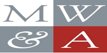 Michael Wagstaff & Associates LLP
