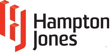 Hampton Jones Property Consultancy logo