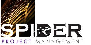 Spider Project Management
