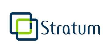 Stratum Search & Selection Limited logo