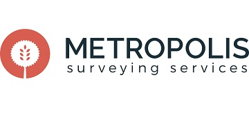 Residential Valuation Surveyors logo