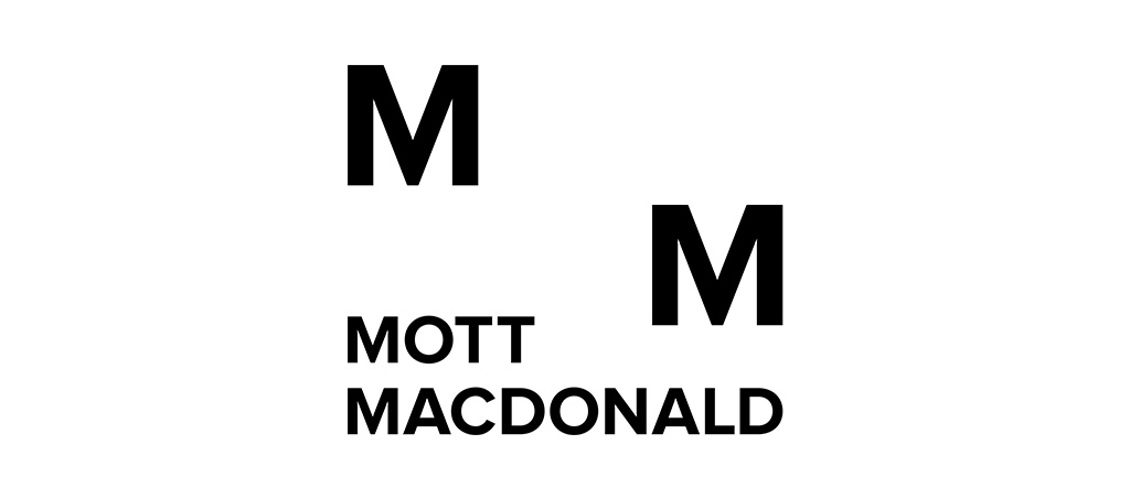 Mott MacDonald wide