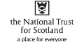 View all The National Trust for Scotland jobs