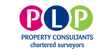 PLP Property Consultants logo