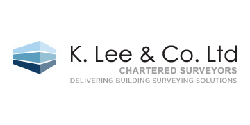 K. Lee & Co. Ltd logo