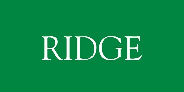 Ridge Property & Construction Consultants logo