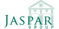 Jaspar Management Ltd