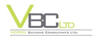 Veron Building Consultants ltd. logo