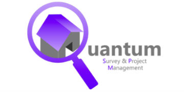 Quantum Survey & Project Management Ltd logo