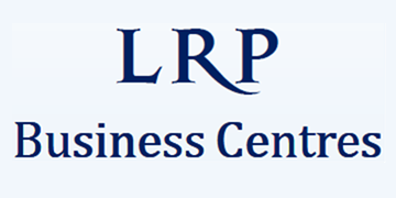 Lower Richmond Properties Ltd logo