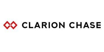 Clarion Chase logo