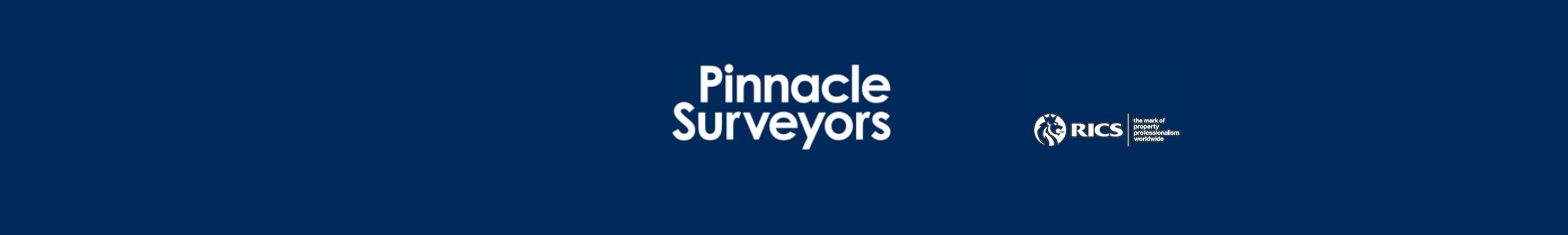 Pinnacle Surveyors