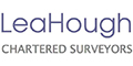 Lea Hough Chartered Surveyors logo