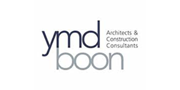 YMD Boon Ltd logo