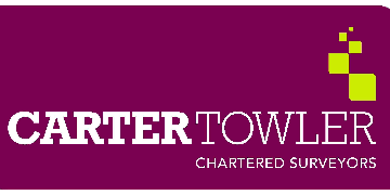 Carter Towler Limited