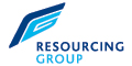 Resourcing Group Ltd