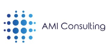 AMI Consulting