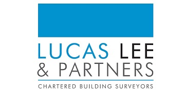 Lucas Lee & Partners logo