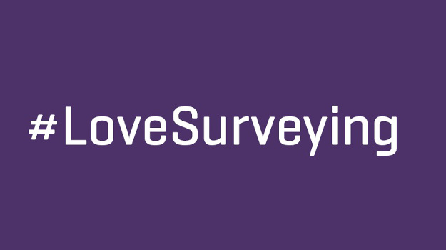 What Do You Love About Surveying?