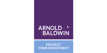 Arnold & Baldwin Chartered Surveyors logo