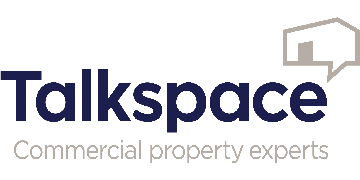 Talkspace Group logo