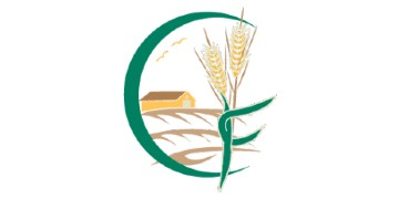 Copas Farms logo
