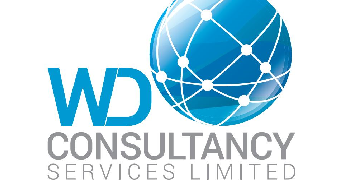 WD Consultancy Services Ltd logo