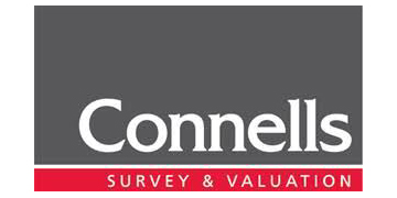 Connells Survey and Valuation logo