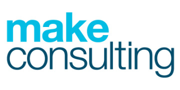 Make Consulting Limited logo