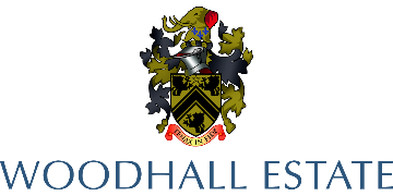 Woodhall Estate Management Limited logo