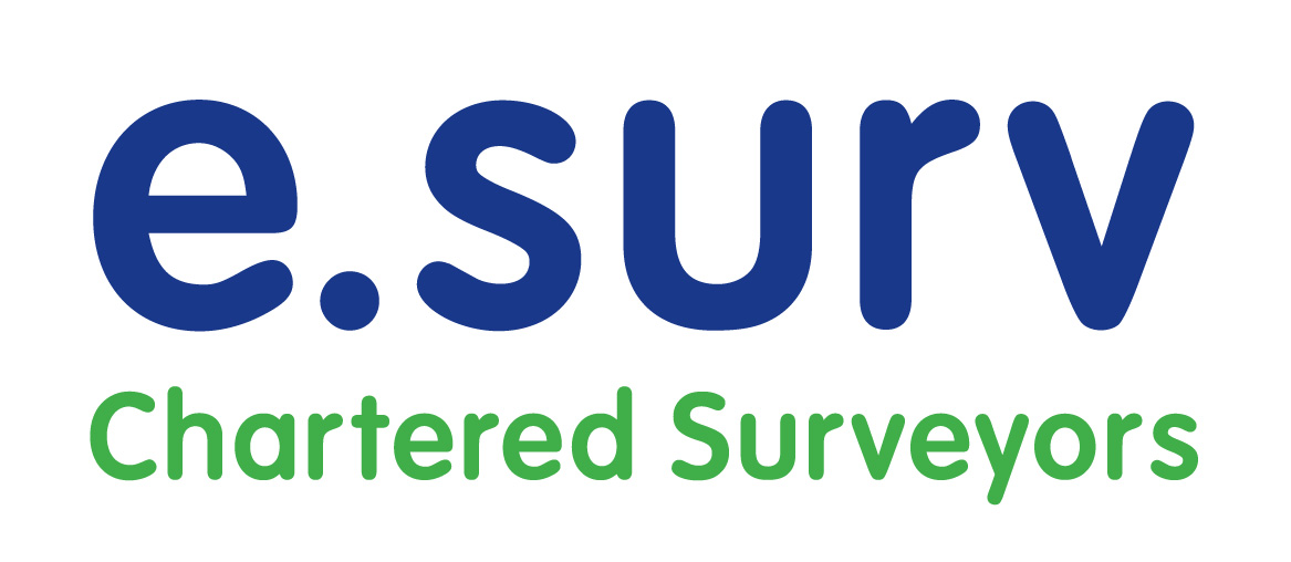 e.surv Chartered Surveyors logo