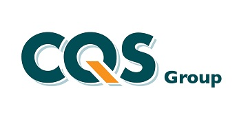 CQS Group logo