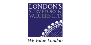 London's Surveyors and Valuers Ltd