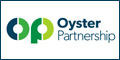 Oyster Partnership