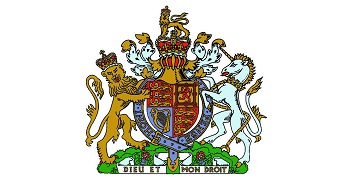 Royal Household logo