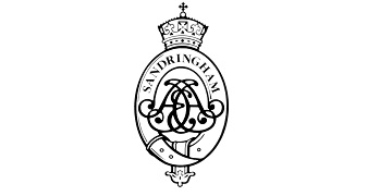 Sandringham Estate logo