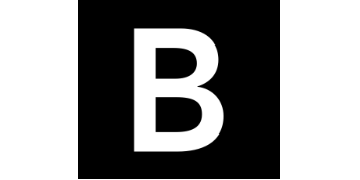 Bloomberg LP logo