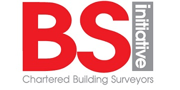 BS Initiative Ltd logo