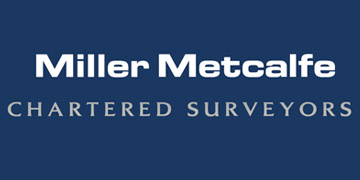 Miller Metcalfe Chartered Surveyors logo