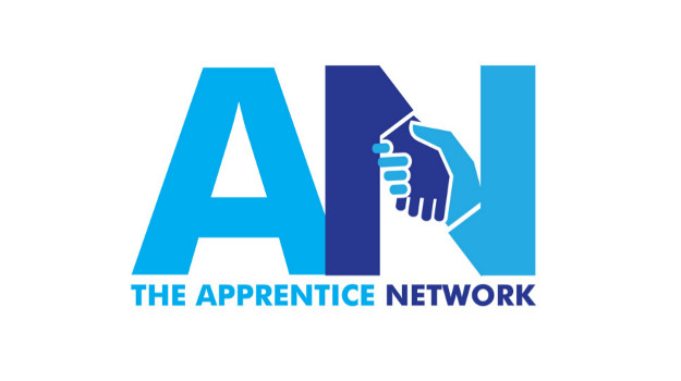 The Apprentice Network and How it Can Help You
