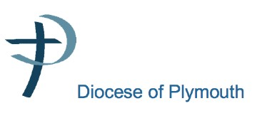 Diocese of Plymouth logo