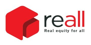 Reall Limited logo