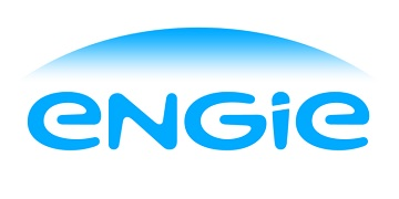 ENGIE Services Ltd logo
