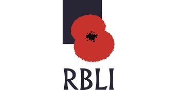 Royal British Legion Industries logo
