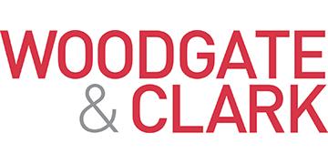 Woodgate & Clark Limited logo