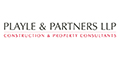 Playle & Partners LLP