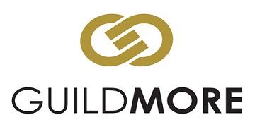 Guildmore Ltd logo