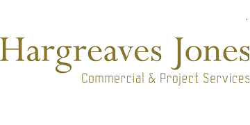 Hargreaves Jones logo